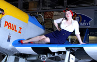 Carmen Lee | Wisconsin Aviation Session at EAA