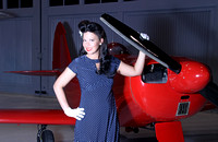 Megan | Wisconsin Aviation Session at EAA